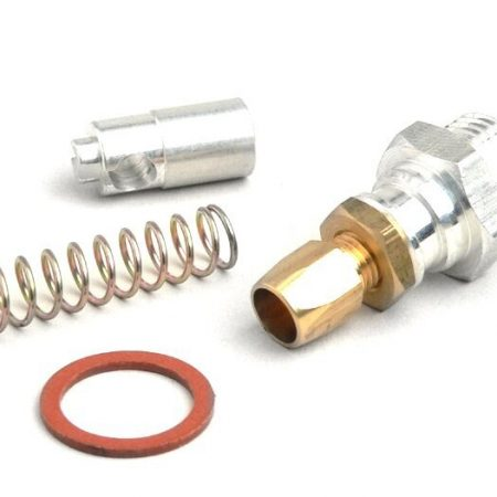 2599098-Cable choke conversion kit -BGM PRO fits for PWK / MIKUNI- TMX 30
