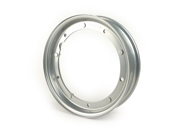 5800003-Wheel rim -BGM ORIGINAL 2.10-10''