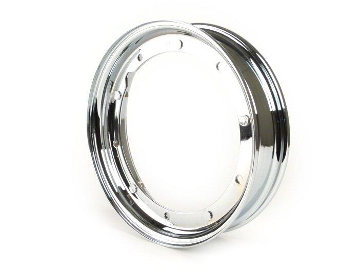 5800007-Wheel rim -BGM ORIGINAL 2.10-10''