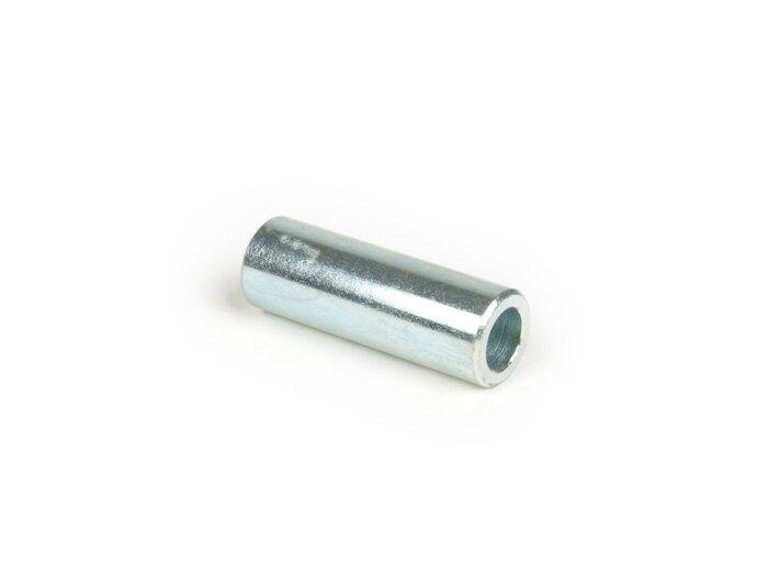 shock absorber/engine -BGM ORIGINAL (made in Germany) Ø=9mm x 44mm- Vespa VNA