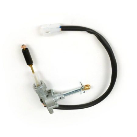 8006603N-Fuel tap -FAST FLOW V2.0 electronic low level warning- Lambretta LI