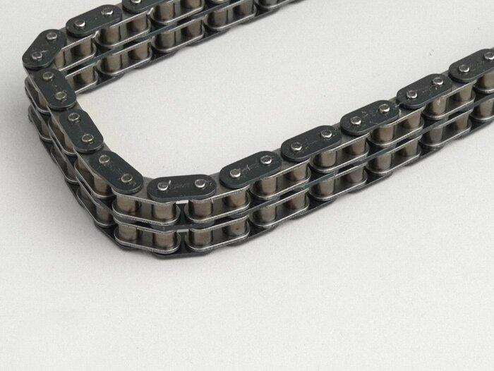 8020080-Chain -IWIS- Lambretta series 1-3 - 80 links