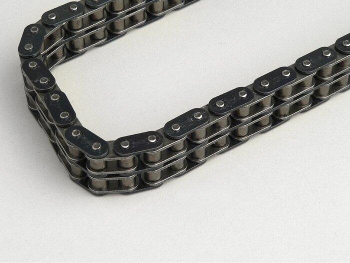 8020082-Chain -IWIS- Lambretta series 1-3 - 82 links