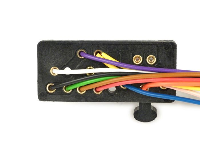 Vespa light switch wiring wire center 9077011s wiring loom set incl light switch bgm pro vespa ac rh bgm tuning com 2 way light switch wiring 3 way switch wiring 1 light cheapraybanclubmaster Choice Image