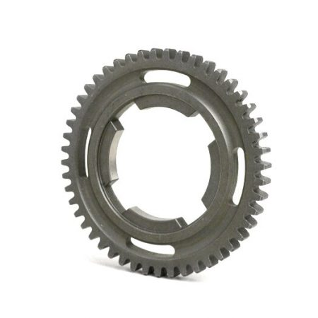 BGM01803-4th speed gear wheel -BGM PRO- Vespa PK50 S/XL