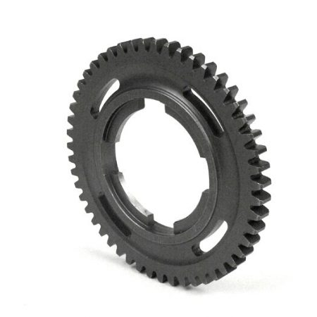 BGM01804-3rd speed gear wheel -BGM PRO- Vespa PK50 S/XL