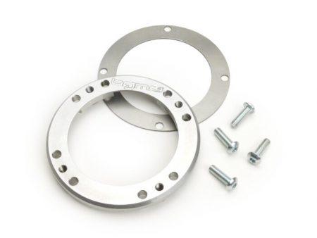 BGM0192-Primary gear repair kit -BGM PRO reinforced CNC- Vespa V50