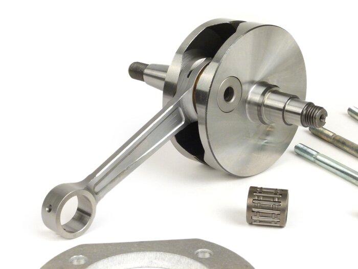 BGM031013-Crankshaft kit -BGM Pro Racing full circle