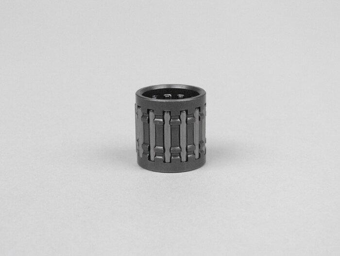 Vespa 80-125 cc Smallframe
