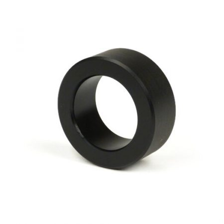 BGM1201TL-Bearing dummy for crankshaft -BGM PRO- NBI 253815 (25x38x15mm) - (used for crankshaft