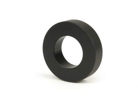 BGM1207TL-Bearing dummy for crankshaft -BGM PRO- conversion to PK ETS bearing (25x47x12mm) - (used for crankshaft