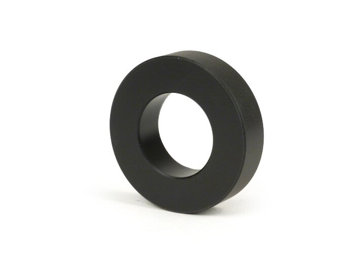BGM1207TL-Bearing dummy for crankshaft -BGM PRO- conversion to PK ETS bearing (25x47x12mm) - (used for crankshaft