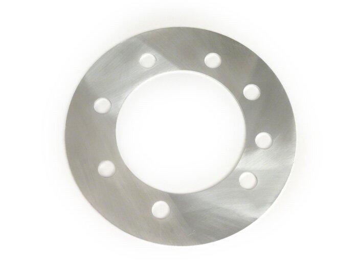 BGM2225HS10-Cylinder head spacer -BGM PRO Ø=70