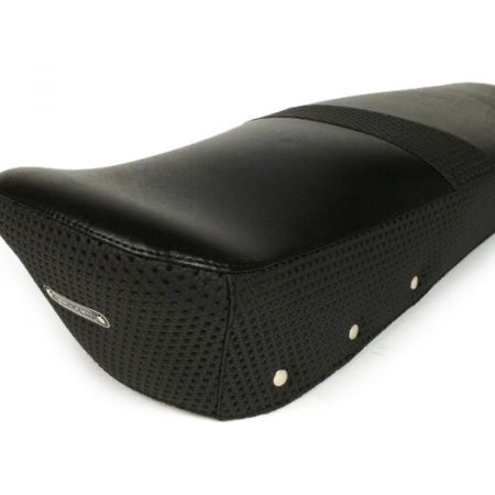 BGM2700-Seat cover -BGM PRO Alfatex- Lambretta LI