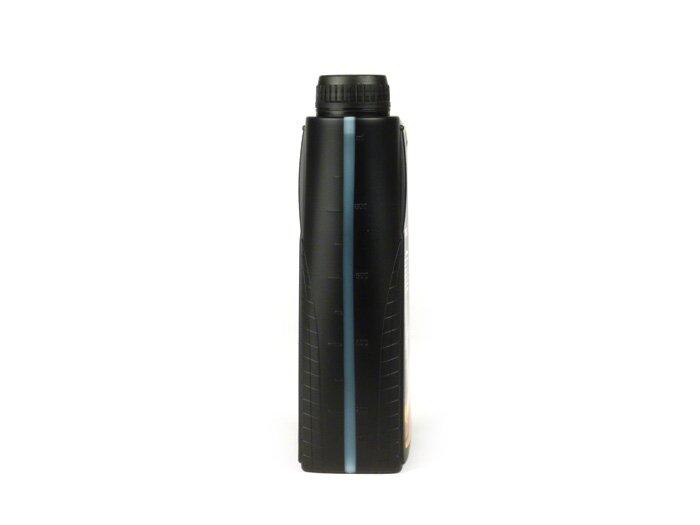 BGM4000-Oil -BGM PRO RACE- 2-stroke fully synthetic - 1000ml
