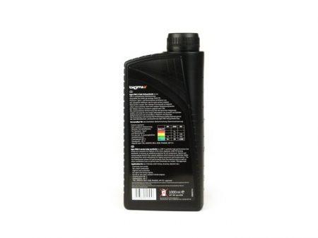 BGM4000K-Oil -BGM PRO RACE- 2-stroke