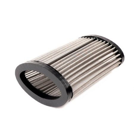 BGM4480-Air filter -LAMBRETTA- Lambretta LI (2nd series