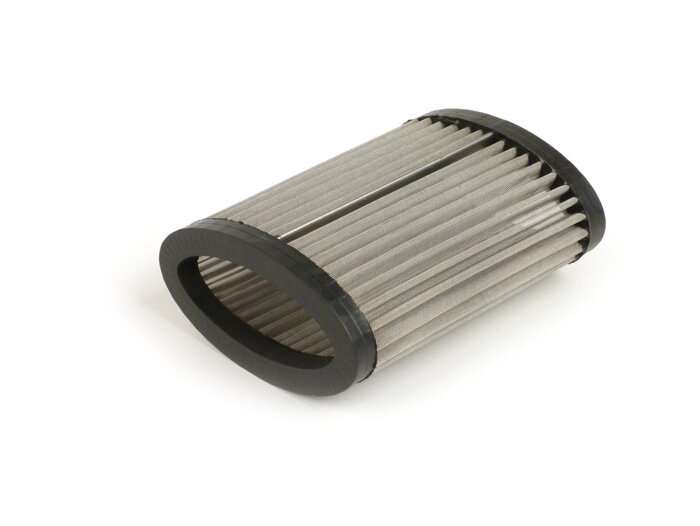 BGM4481-Air intake filter -BGM Pro- Lambretta LI (series 1