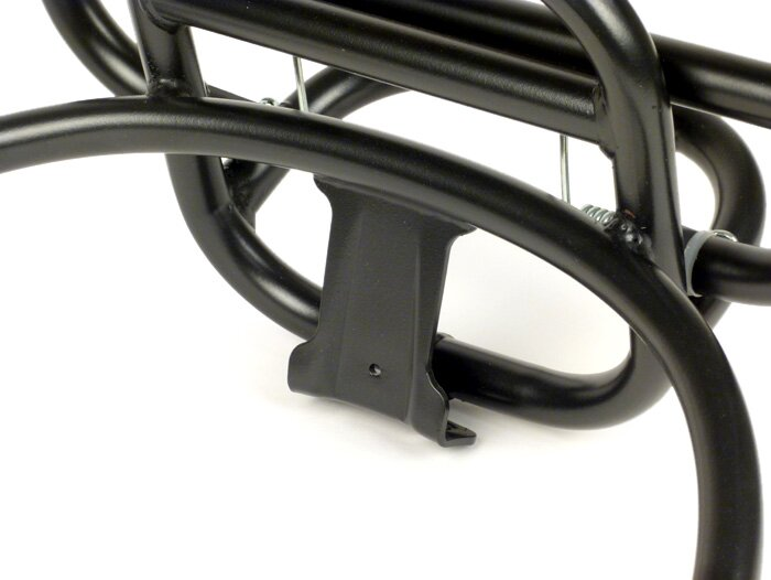 BGM5700B-Rear rack
