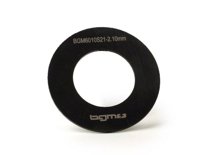 BGM6010S21-Gear box shim -BGM PRO- Lambretta 1st series