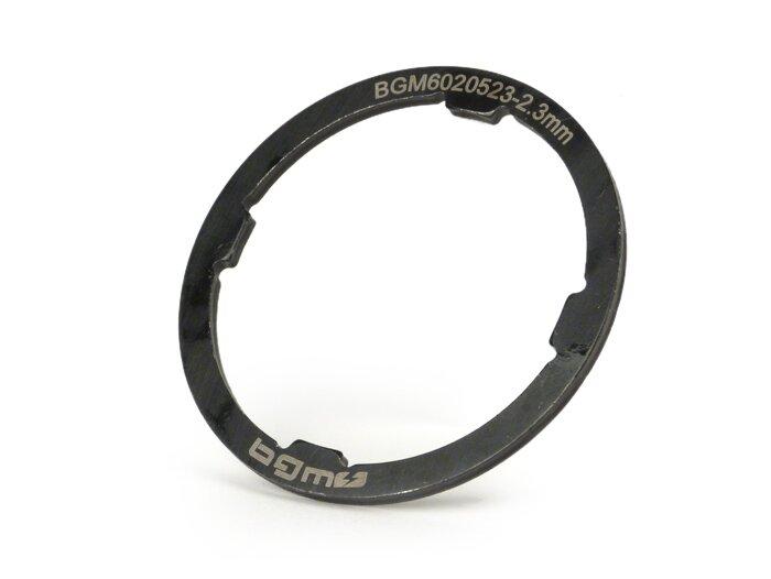 BGM6020S23-Gearbox shim -BGM PRO- Vespa Largeframe VNA