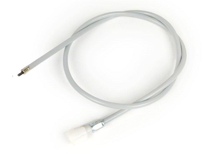 BGM6411SC-Speedo cable -BGM PRO- Vespa PX EFL (since 1984)