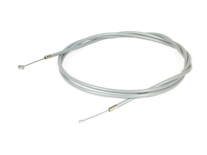 BGM6411TC-Throttle control cable -BGM PRO- Vespa PX EFL (1984-)