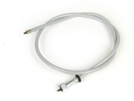 BGM6440SC-Speedo cable -BGM PRO- Vespa V50