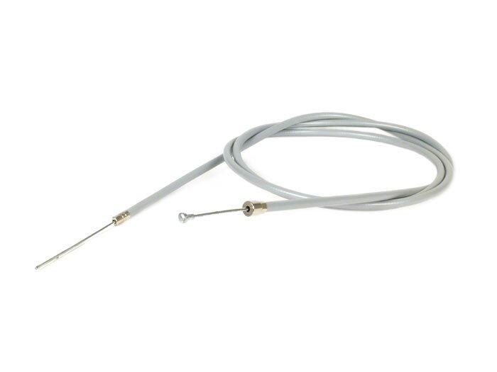 BGM6450CC-Clutch cable -BGM PRO- Vespa PK S