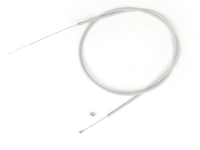 BGM6450FB-Front brake cable -BGM PRO- Vespa PK S