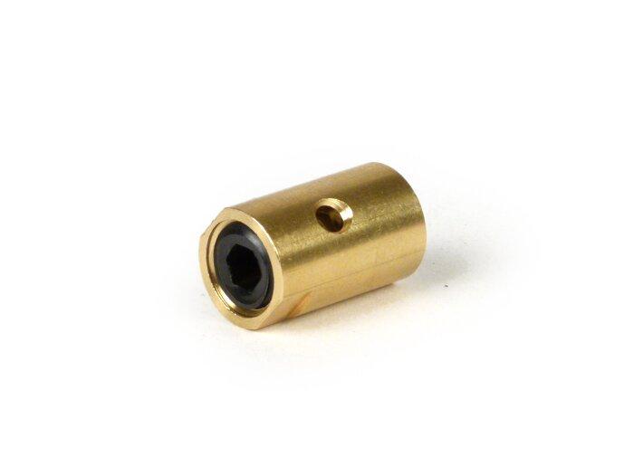 long -BGM PRO Ø=10x16.25mm- Lambretta LI