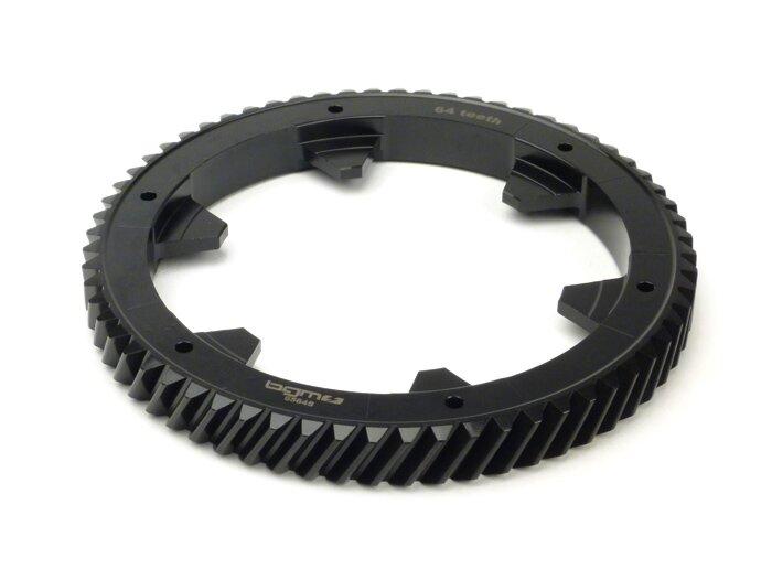 BGM6564-Primary gear -BGM PRO- Vespa PX200