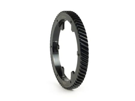 Rally200 - 65 tooth (helical)