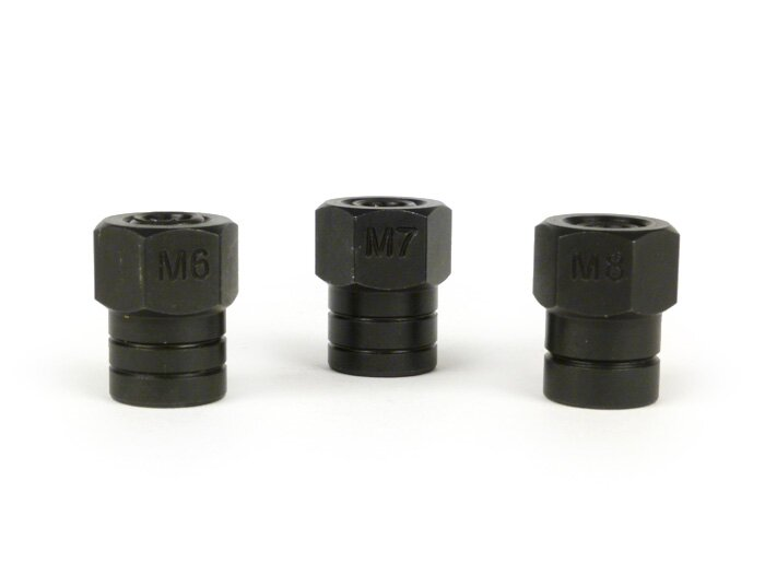 BGM72KT-Stud installation tool kit -BGM PRO- M6/M7/M9