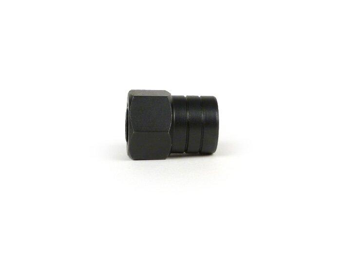 BGM72M6-Stud installation tool -BGM PRO- M6 x 1.0mm