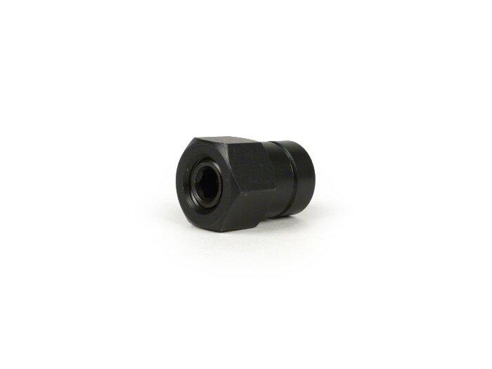 BGM72M8-Stud installation tool -BGM PRO- M8 x 1.25mm