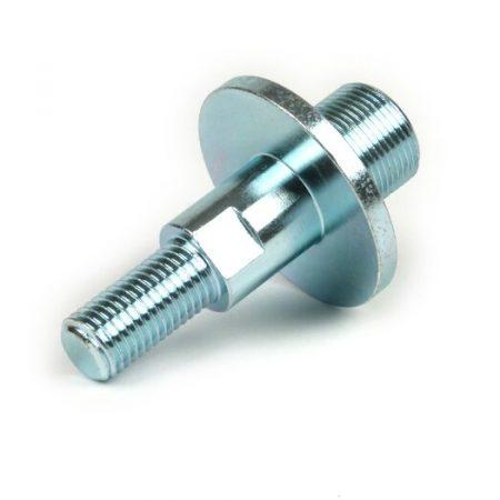 BGM7783ADJ195-Front shock absorber adapter -BGM PRO for BGM PRO SC/F16 - Vespa PK - 195mm