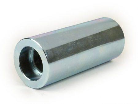 BGM7904TL-Mounting tool for roller bearing NU204 onto crankshaft