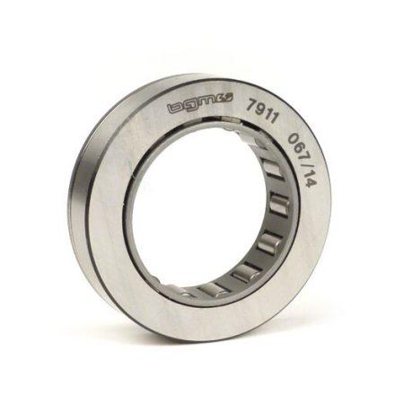 BGM7911-Roller bearing (28
