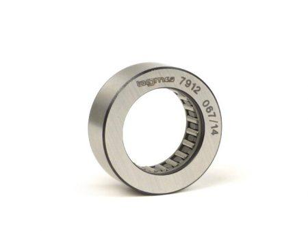 BGM7912-Roller bearing (21