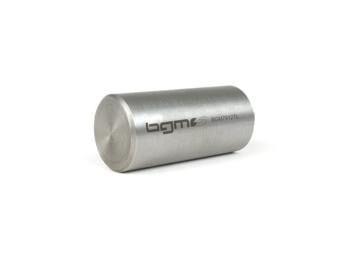BGM7912TL-Mounting tool for cluster gear roller bearing -BGM PRO- Vespa GS160/GS4 (VSB1T)