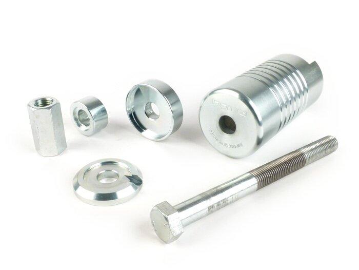 BGM7950TL-Silent block fitting tool -BGM PRO- Lambretta LI
