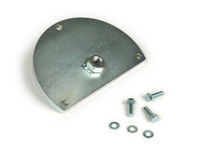 BGM7998TL-Crankshaft pulling tool -BGM PRO- Vespa PX