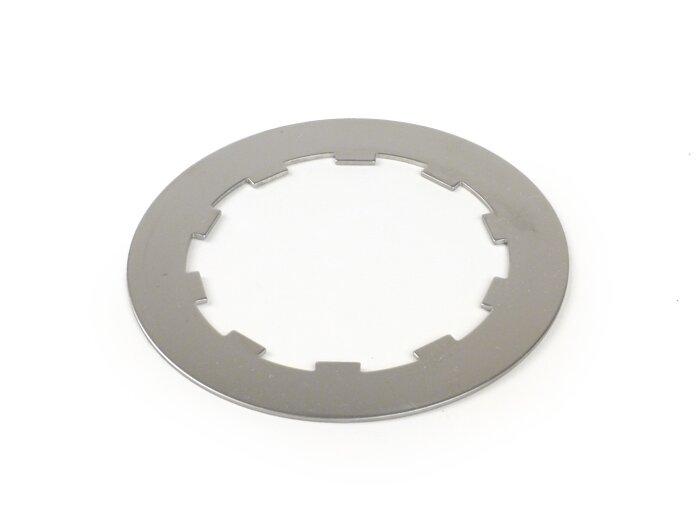 BGM8004S-Clutch steel plate -BGM PRO- Lambretta LI