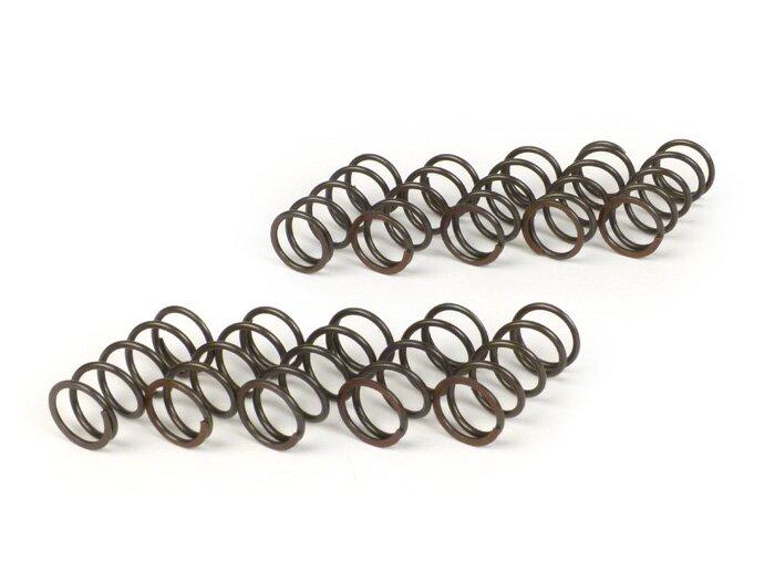 BGM8010FX-Clutch springs -BGM PRO- Lambretta LI