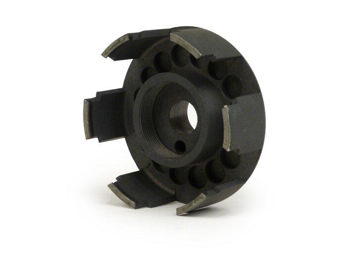 BGM8050S-Clutch spider -BGM PRO Superstrong- Vespa V50