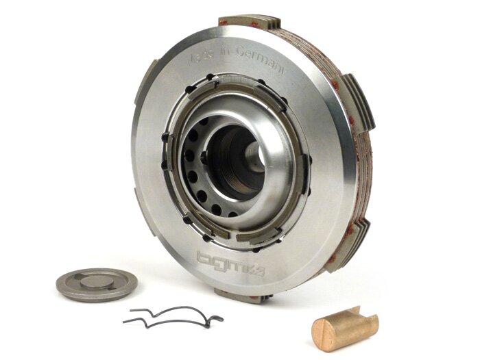 BGM8050V-Clutch -BGM PRO Superstrong- Vespa V50