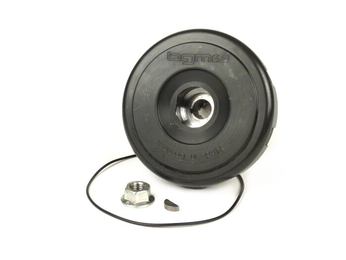 Typ Cosa2/FL - for primary drive wheel 64/65 - Vespa PX200