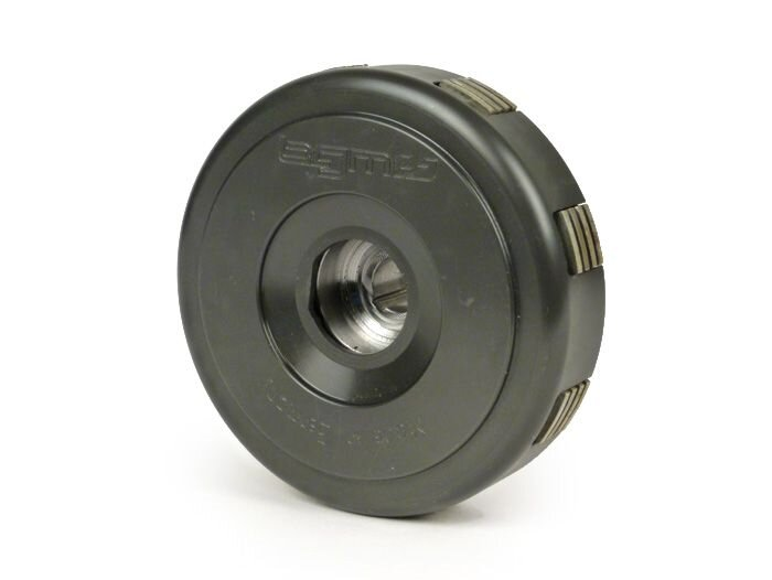 Typ Cosa2/FL- for primary drive wheel 64/65 - Vespa PX200