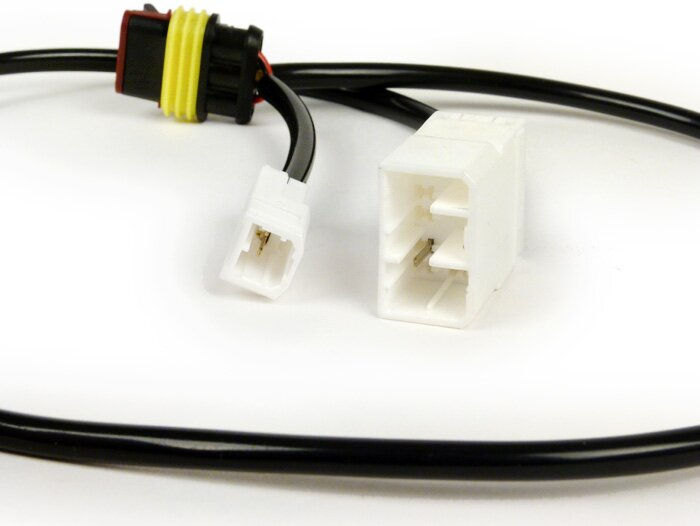 PV60CKT-Cable adapter kit indicator conversion -BGM PRO